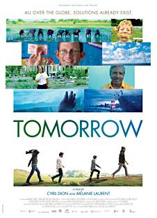 demain-le-film