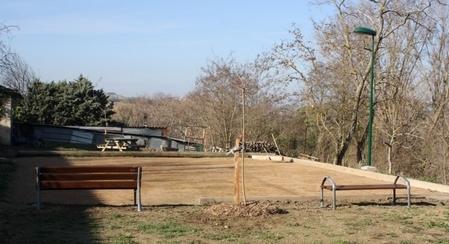 les-nouveaux-terrains-de-petanque