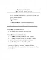 Ecole_Reglement Inscription moins de 3 ans