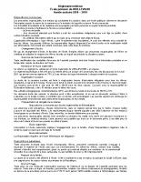 Ecole_Reglement interieur_20182019