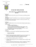 Garderie_Reglement_2020-2021
