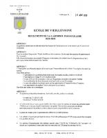 Garderie_reglement_2019-2020