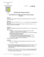 TAP_reglement_2019-2020